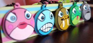Review: Zippies! The pals that hang around