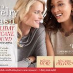 Host an online jewlery party that supports women affected by Hurricane Sandy