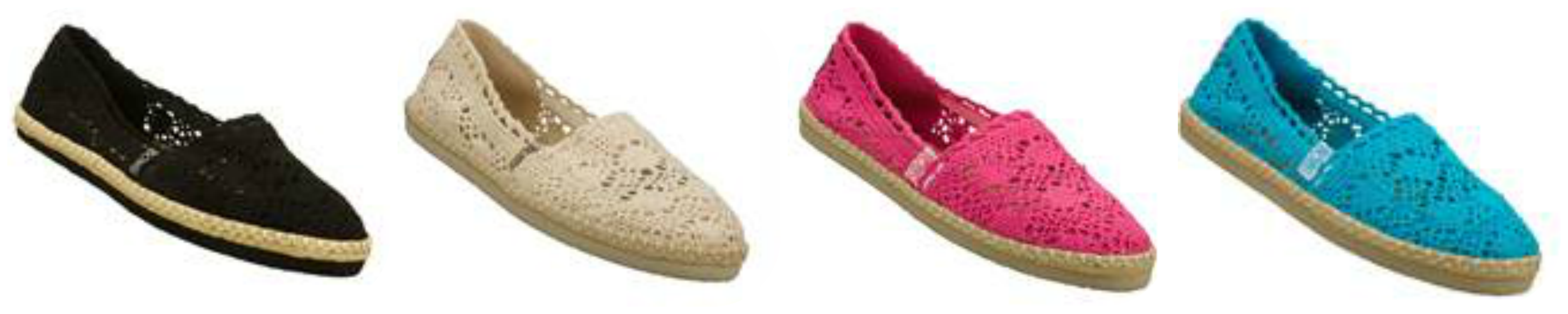 Sketchers_Bobs_colors_womens-shoes-summer.png