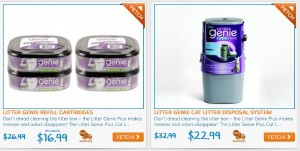 Coupaw.com review: A daily deal site for pet lovers