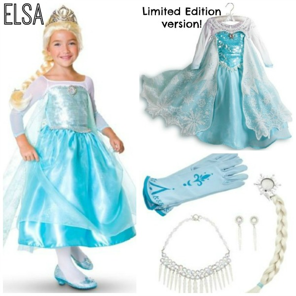 Holiday gift giving with Disney's Frozen #DisneyFrozenEvent | As ...