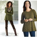J. Jill review: uncomplicated style for busy women #jjillinspiredstyle
