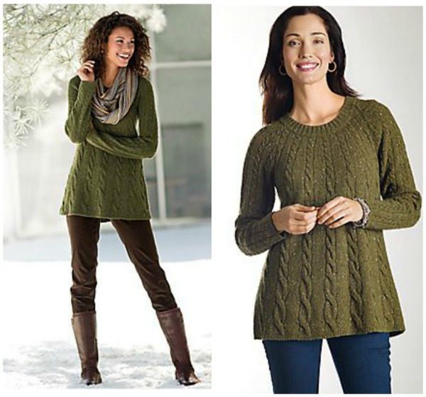 J. Jill review: style for busy women #jjillinspiredstyle | As Mom ...