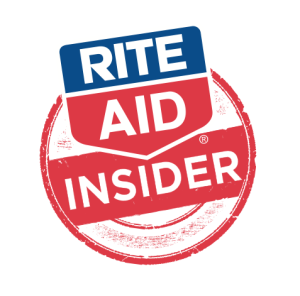 Personalized holiday gift deals from Rite Aid