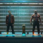 Why You Should See #GuardiansOfTheGalaxy Even If You Don't Read Comic Books