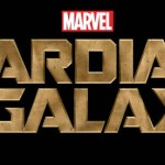 The Ultimate #GuardiansOfTheGalaxy Fan Collection: FREE DOWNLOADS