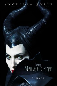FREE Download #Maleficent Activity Sheets #Disney