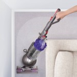 Dyson D65 Animal Complete Review #DysonAtBestBuy