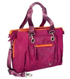 Haiku Bags and $75 Amazon Gift Card Giveaway! #FashionistaEvents