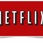 The New Netflix Feature Your Family Will Love