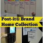 Home Organization Products That Have Helped My Family