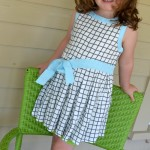 Fabkids June Reveal: Changing Clothing Options For Changing Tastes
