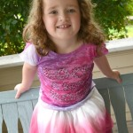 Fabkids: Independence And Style For Kids