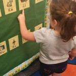 Back To School: How To Make The Process Easier