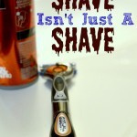 What Women Really Want, And It's NOT Stubble: Gillette #SmoothSummer