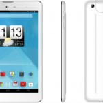 An Affordable Tablet For Any Budget: The Trio AXS Tablet