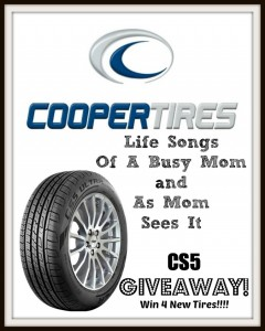 What The Cooper Tire Test Facility Taught Me About Safety