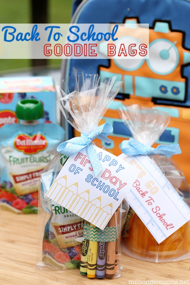 Easy diy teacher gifts quakerup as mom sees it
