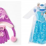 Frozen Sing Your Heart Out And Win $100 Kohl's Gift Card