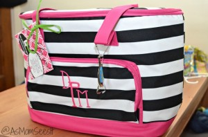 Need A More Personal Gift Idea? Let Miss Lucy Monogram It!
