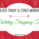 The Best Black Friday Shopping Tips This Holiday Season