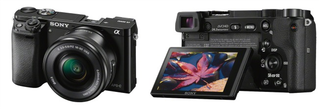 Best Buy Is Your Source For Cameras And Gifts This #HintingSeason ...