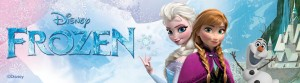 Disney Frozen Items For Christmas And A $100 Kohl's Giveaway!