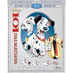 101 Dalmatians Diamond Edition Release And Free Activity Sheets