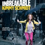 Unbreakable Kimmy Schmidt: How I Relate To The New Netflix Original Series