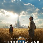 Disney's Tomorrowland: Interview With George Clooney, Director Brad Bird