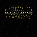 New Trailer For Star Wars: The Force Awakens #StarWars