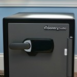 Keeping Your Valuables Safe From Fire, Water And Theft