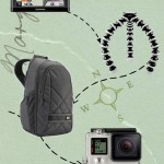 A Wedding Registry For The Traveler: Register For What You Want