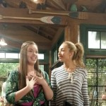 Disney Channel's Jessie Ends, But Our Favorite Stars In A New Series #BunkdEvent