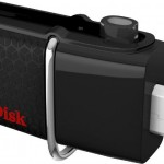 The Best Memory For All Devices: Back To School With Best Buy And #SanDisk