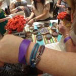 Getting Gorgeous In NYC 2015: The Beauty Event Of The Year #GettingGorgeous