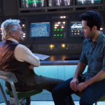Ant-Man Review: Surprise Cameos, The Future of Ant-Man And Spoilers! #AntManEvent