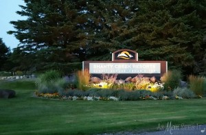 Shanty Creek Resorts Summit Village Hotel Review