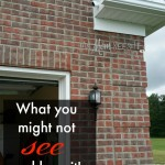 Arlo Home Security By Netgear Review: What It Offers That Others Don't