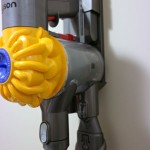 Dyson V6 Slim Review: Top To Bottom Cleaning Made Easier