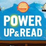 No Summer Slide For Our Kids: How Did Your Reading Challenge Go? #summerreading
