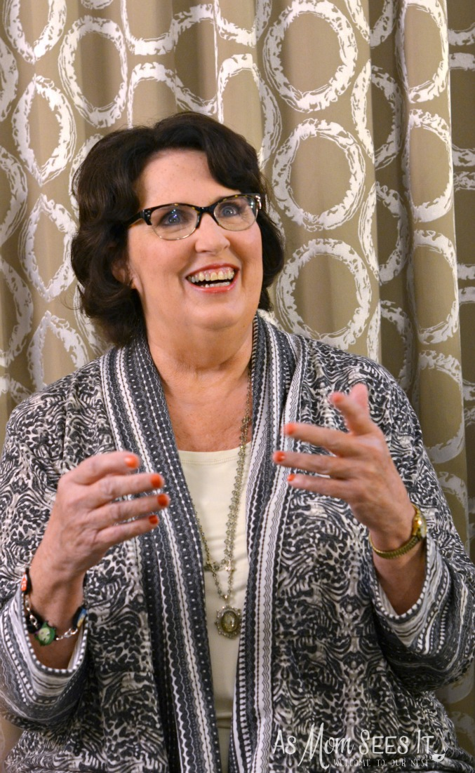 phyllis smith heightphyllis smith realtor, phyllis smith instagram, phyllis smith office, phyllis smith cheerleader, phyllis smith, phyllis smith husband, phyllis smith inside out, phyllis smith bad teacher, phyllis smith interview, phyllis smith height, phyllis smith wiki, phyllis smith net worth, phyllis smith the office, phyllis smith married, phyllis smith imdb, phyllis smith dancer, phyllis smith obituary, phyllis smith twitter, phyllis smith facebook, phyllis smith athlete