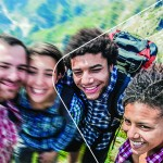 Adobe Photoshop Elements 14: An Easy Way To Step Up Your Photo Game
