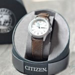 Stylish And Affordable Citizen Watches Perfect For Holiday Gift Giving