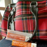 Get Revived With NeuEnergy Throughout Your Day