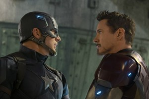 Captain America: Civil War Review: Why The War's Not Over