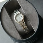 A Classic Mother's Day Gift: Citizen Eco-Drive Has New Styles For Spring