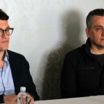EXCLUSIVE Interview With The Russo Brothers: What The Future Of The MCU Looks Like
