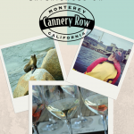 5 Can't Miss Experiences You'll Find At Cannery Row In Monterey Bay
