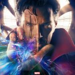 Marvel's #DoctorStrange 101: New Trailer And What You Need To Know